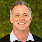 CEO - Douglas Smith, MD