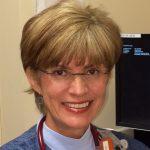 Marlene Patino Headshot