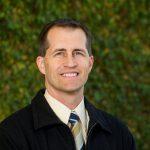 Matthew Porter, MD