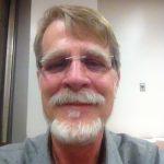 Robert Londeree, MD