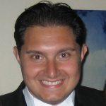 Arthur Smolensky, MD